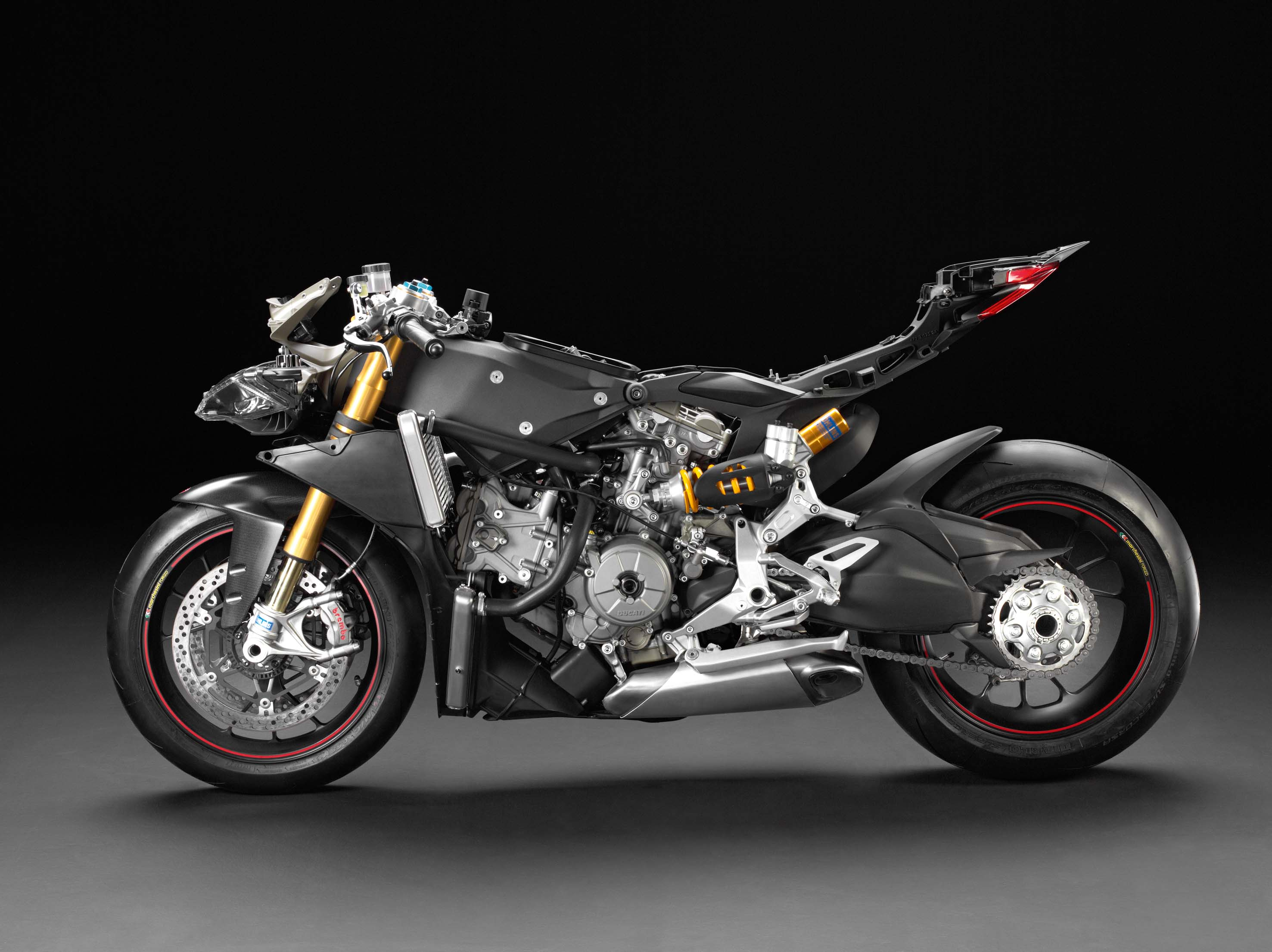 ducati-1199-panigale-Used_Parts_Catagory_3.jpg